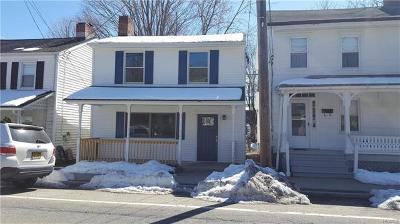 Putnam County Single Family Home For Sale: 269 Main Street