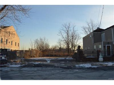 Bronx Residential Lots & Land For Sale: 1453 Bayshore Avenue