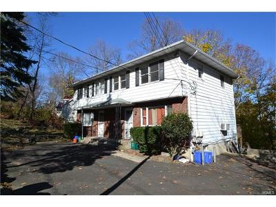 Rental For Rent: 2 Chase Avenue