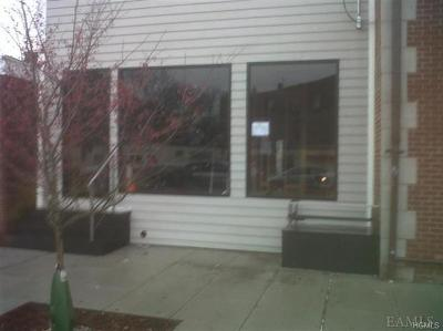 Mamaroneck Commercial For Sale: 606 Mamaroneck Avenue