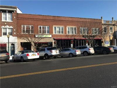 Mamaroneck NY Commercial For Sale: $1,500