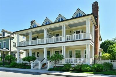 Putnam County Condo/Townhouse For Sale: 16 West Street