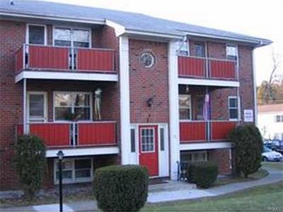 Nyack NY Rental For Rent: $1,875