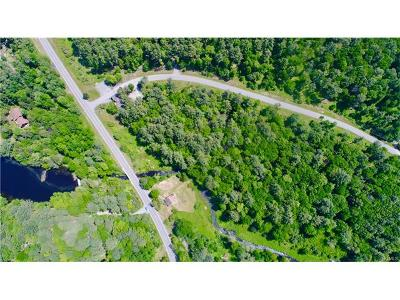 White Lake Residential Lots & Land For Sale: 1 Chapin Trail