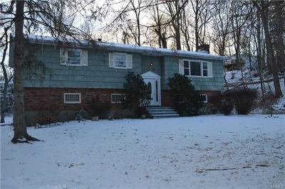 Mahopac NY Rental For Rent: $3,500