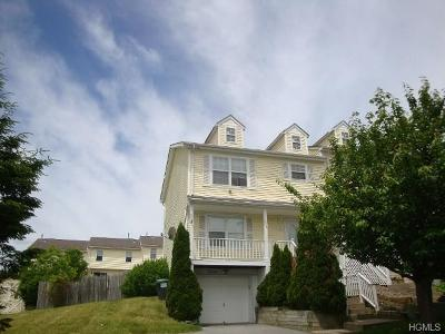 Warwick Single Family Home For Sale: 104 Evan Road