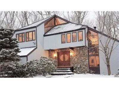 Dutchess County Single Family Home For Sale: 6 Innsbruck Boulevard