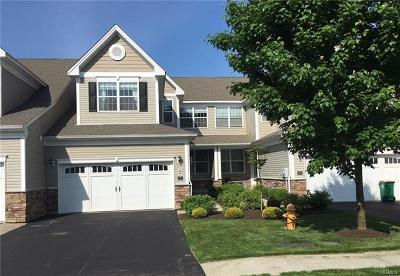 Fishkill Condo/Townhouse For Sale: 33 Pritchard Court