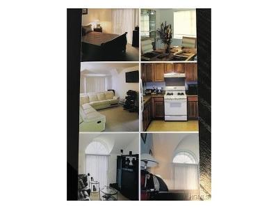 Rental For Rent: 177-50 South Conduit Avenue #1A