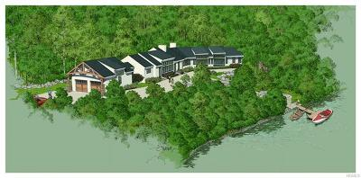 Putnam Valley Residential Lots & Land For Sale: North Shore Road