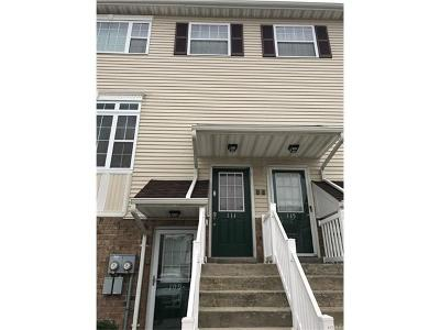 Bronx NY Condo/Townhouse For Sale: $440,000