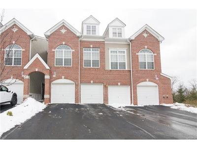 New Windsor Condo/Townhouse For Sale: 905 Balsam Drive