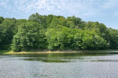 Residential Lots & Land For Sale: 153 Woodstone Trail