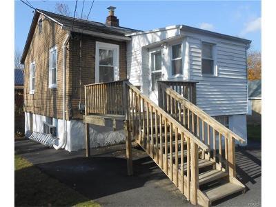 Elmsford Rental For Rent: 225 Bryant Avenue