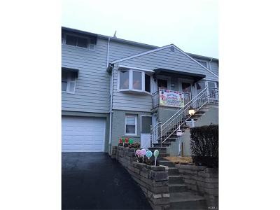 Yonkers Multi Family 2-4 For Sale: 123 Alexander Avenue