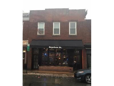 Nyack NY Rental For Rent: $1,650