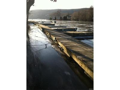 Greenwood Lake Multi Family 5+ For Sale: 1 Brier Hill