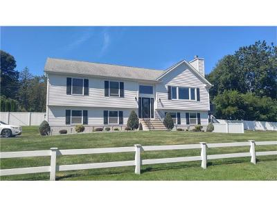 Putnam County Single Family Home For Sale: 4 Elm Lane