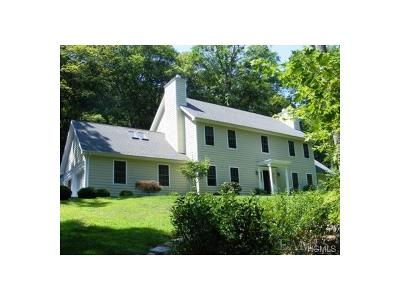 Putnam Valley NY Rental For Rent: $3,850