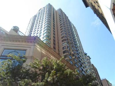 Manhattan Condo/Townhouse For Sale: 280 South Park Avenue #22A