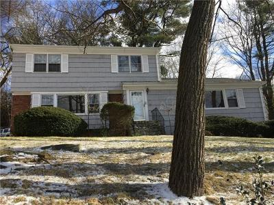 Scarsdale Rental For Rent: 1258 Post Road