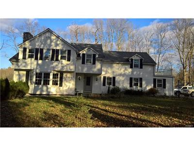 Brewster NY Rental For Rent: $2,500