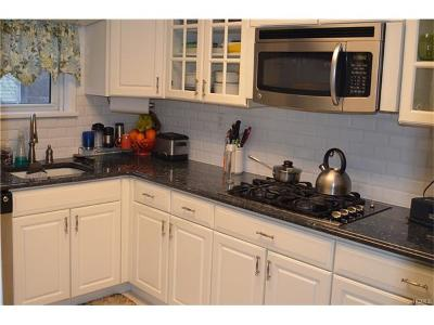 Westchester County Co-Operative For Sale: 11 Westview Avenue #4-1