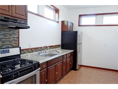 Rental For Rent: 260 Main Street #2