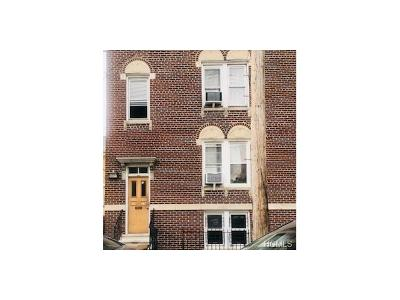 Bronx NY Multi Family 2-4 For Sale: $750,000