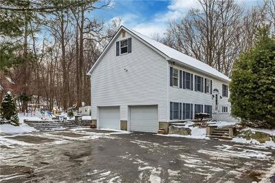 Putnam County Single Family Home For Sale: 23 Wood Lane