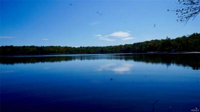 White Lake Residential Lots & Land For Sale: 335 Woodstone Trail