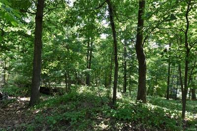 Irvington Residential Lots & Land For Sale: Cyrus Field Road