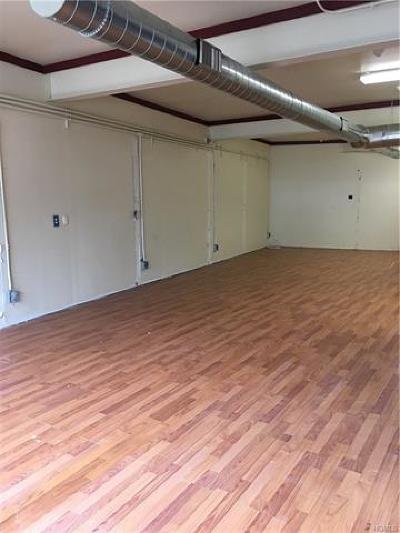 West Nyack Commercial For Sale: 132 West Nyack Way