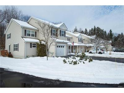 Hyde Park Single Family Home For Sale: 183 Pinebrook Drive