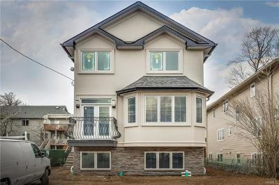 Single Family Home For Sale: 8 Paiken Drive
