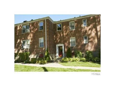 New Rochelle Co-Operative For Sale: 2295 Palmer Avenue