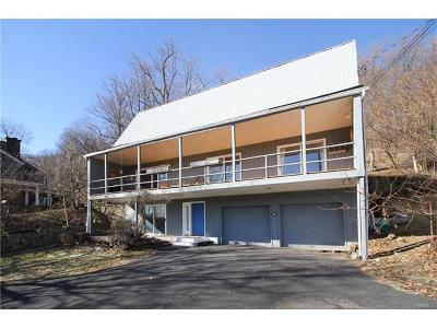Pleasantville Single Family Home For Sale: 248 Mountain Road