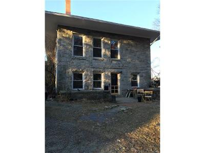 Garrison NY Rental For Rent: $2,250
