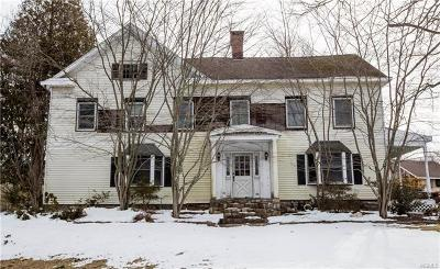 Patterson Single Family Home For Sale: 735 Route 311