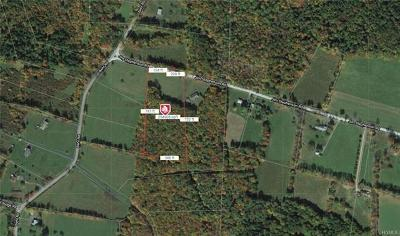Bethel Residential Lots & Land For Sale: Jim Stephenson Road