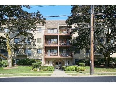 New Rochelle Co-Operative For Sale: 2201 Palmer Avenue #4P