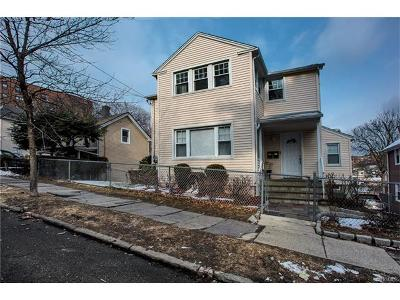 New Rochelle Rental For Rent: 186 Church Street