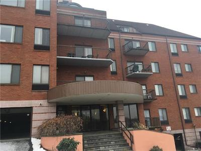 Scarsdale Rental For Rent: 24 Ray Place #3-1