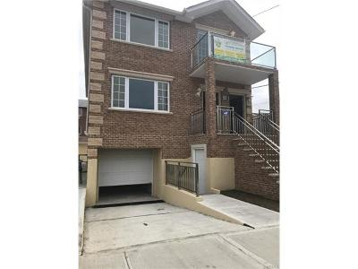 Bronx Multi Family 2-4 For Sale: 2626 Miles Avenue