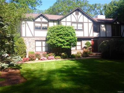 Single Family Home For Sale: 69 Pine Street