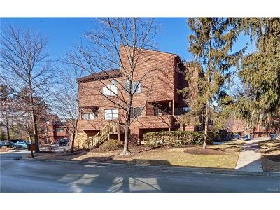 Condo/Townhouse Sold: 9 Tulip Court