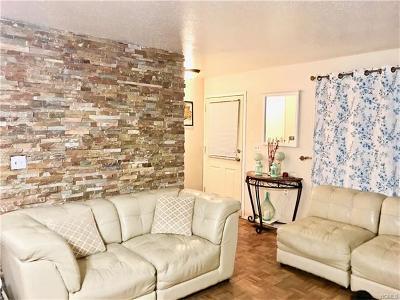 Bronx Condo/Townhouse For Sale: 876 Union Avenue #A