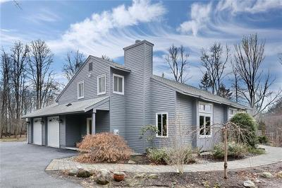 Rockland County Single Family Home For Sale: 4 Kimmissy Court