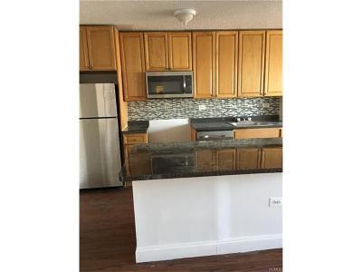 Rental For Rent: 880 Colgate Avenue #9C
