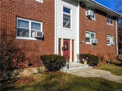 Yonkers Co-Operative For Sale: 24 Dehaven Drive #2D